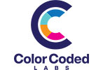Color Coded Labs