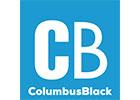 Columbus Black
