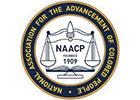 NAACP Ohio