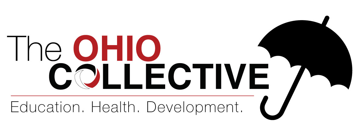 The State of Ohio Collective