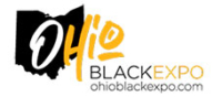 Ohio Black Expo