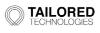 Tailored Technologies