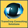 TransCorp Consulting Solutions