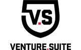 Venture Suite