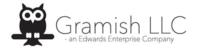 Gramish LLC