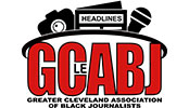 Greater Cleveland ABJ