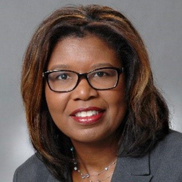 Dr. Janice Heard